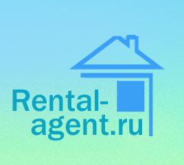 Дать бесплатное объявление о продаже офиса свежие вакансии домработниц от помогатель
